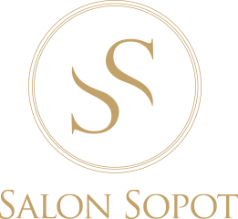 Salon Sopot