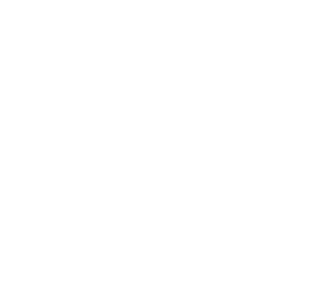 Salon Sopot Logo